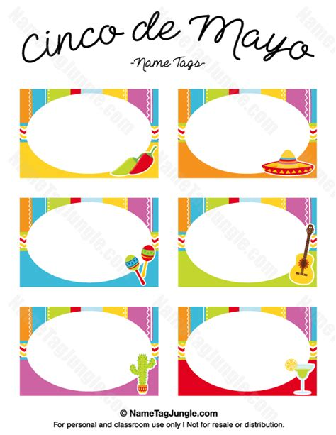 https www vistaprint photo gifts photo cards templates new year c2531 page 2 free printable cinco de mayo name tags the template can