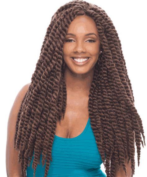 femi kanekalon braiding hair femi 100 kanekalon 2x crochet braid pre twist senegalese