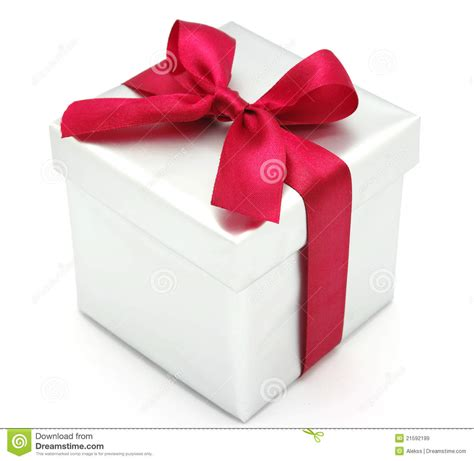 Gift In - gift box royalty free stock images image 21592199