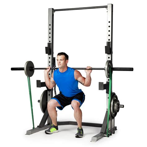 top squat bar best squat rack for 2016 cross training pro