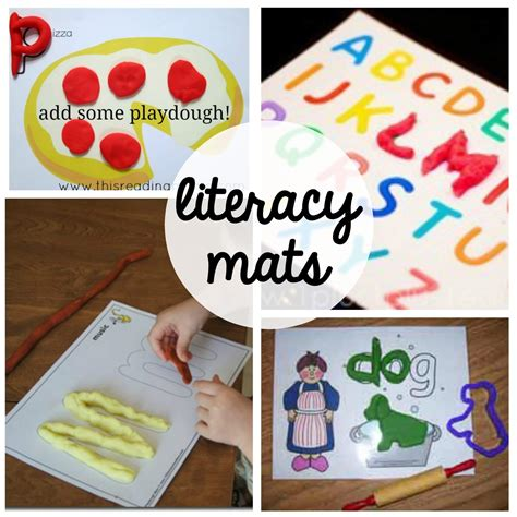 playdough mats booklet entire booklet printable 100 free playdough mats playdough to plato