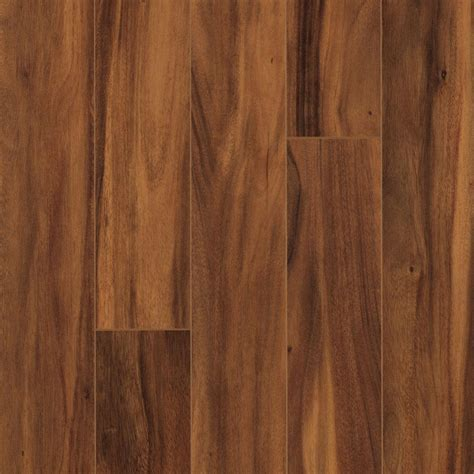 8mm x 7 58 pergo pergo xp acacia 8 mm thick x 5 7 32 in wide x 47 1 4 in length laminate flooring 20 62
