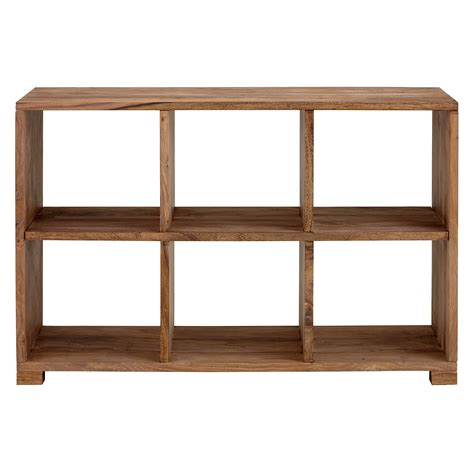 bookcases ideas one best of the best low bookcase