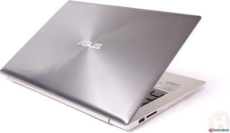 Laptop Asus Zenbook Ux32vd R3001v asus zenbook ux32vd r3001v photos