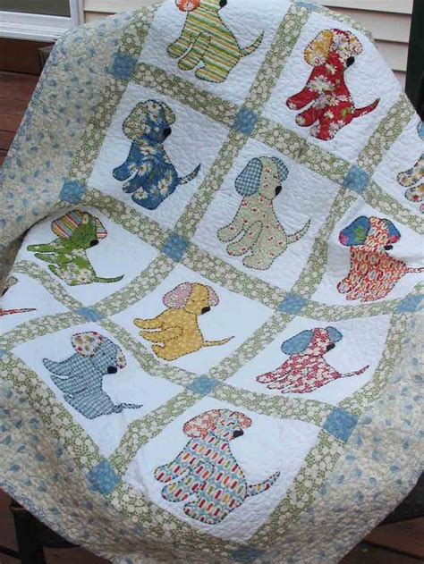 detect pattern in image best 25 dog quilts ideas on pinterest quilt blocks easy