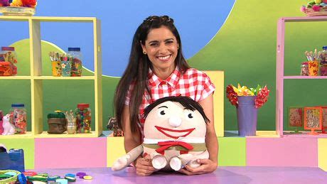 Putting It Together Au Naturel by Play School Putting It All Together 2 Abc Iview
