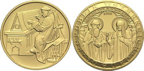 bw bank gold 50 2002 214 sterreich ii republik orden um die welt