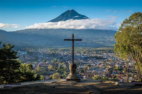 imagenes impresionantes de guatemala dominicanos podr 225 n viajar a guatemala sin visa a partir de