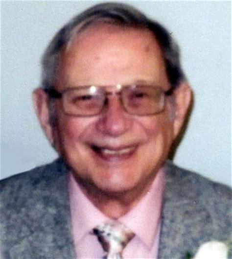 robert tomlinson obituary lima ohio tributes com youngstown news obituaries tributes raymond b ray