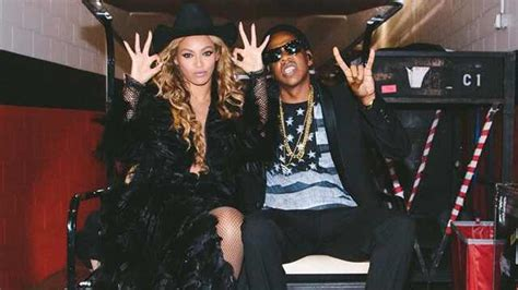 illuminati and beyonce members of illuminati list of members