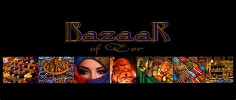 free chat room bazaar the bazaar starlight chat gorean chat room