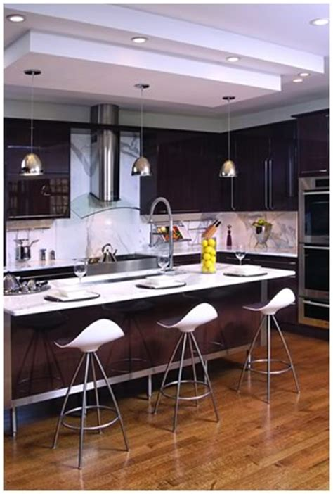 Kitchen Creations by About Bath Kitchen Creations Palm Florida
