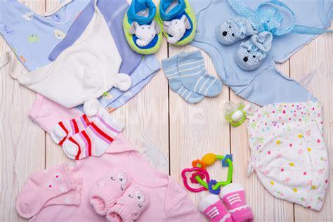 accessori per neonato abbigliamento accessori neonato abbigliamento bambini