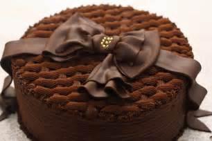 Chocolate Birthday Cake Photo birthday cake name sagar 13 on birthday cake name sagar