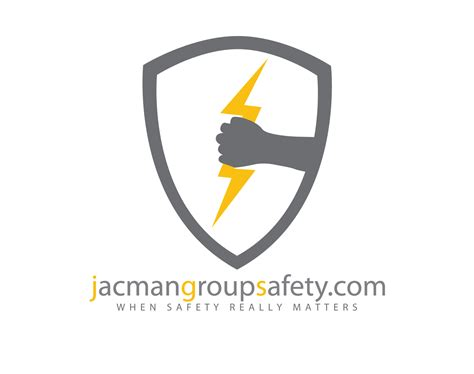 design logo electrical logo design contests 187 the jacman group logo design