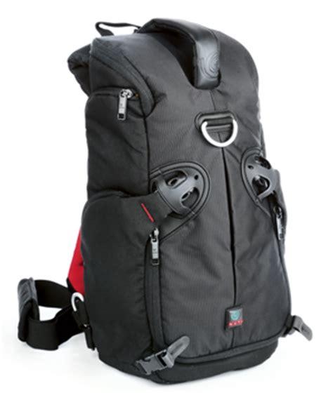 best sling best sling backpacks photographer