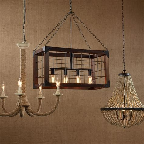 Rectangle Farmhouse Chandelier 31 Best Ideas About Kitchen Island Light On