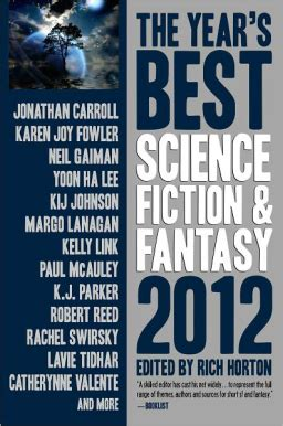 year s best transhuman sf 2017 anthology volume 1 books black gate 187 articles 187 new treasures rich horton s the