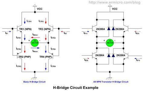 transistor h bridge h bridge using tip transistors wroc awski informator internetowy wroc aw wroclaw hotele
