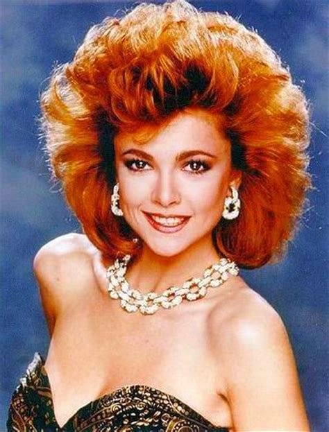 short permed hairstyles of the 90s 846 best 70s 80s early 90s images on pinterest big