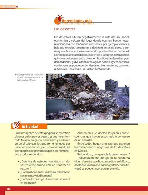 pdf geografia 5 sep 2016 pdf geografia 5 sep 2016 libro de geografia 5 grado
