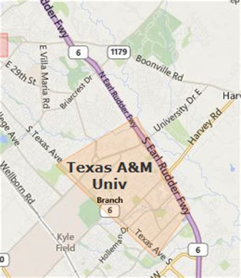 where is college station texas on a map college station texas hotels motels see all discounts