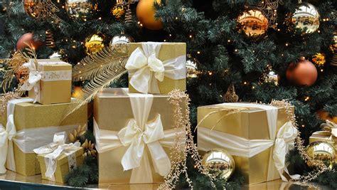 wann ist bescherung paketversand zu weihnachten wann noch rechtzeitig ist n