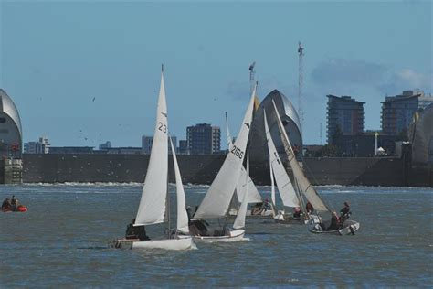 thames river yacht club ontario london regatta 2015 at greenwich yacht club yachts and