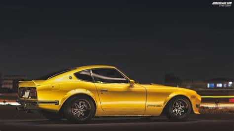 nissan classic cars datsun classic car classic nissan tuning wallpaper