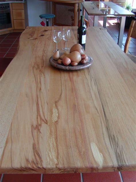 Beschichtete Holzplatte Lackieren by Holz 246 L Holzpflege Langhaltbare Holz 246 Le Auf Lein 246 L Basis