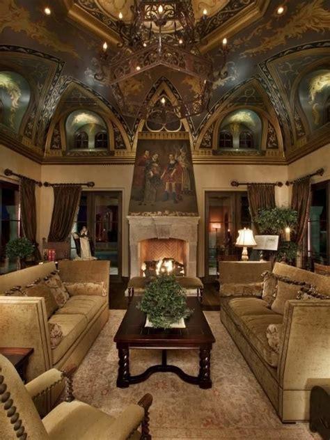 wohnzimmer decken decken dekoration wohnzimmer