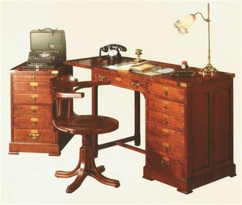 Watchmakers Desk by Felix Monge Furniture Parisienne Furniture Furniture