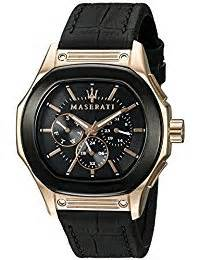 Maserati Watches Uk Co Uk Maserati Watches