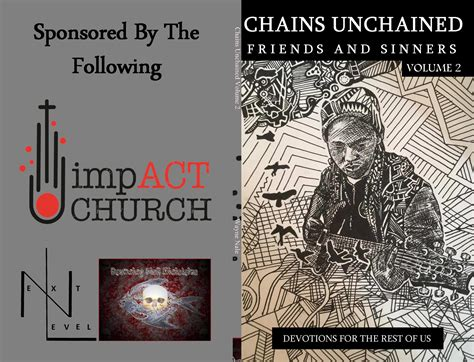 demand generation a church troy novel books chains unchained volume 2 by wayne nale 7 50