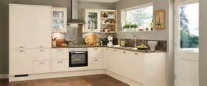 Country Kitchen Cabinet Colors saponetta kitchens kfs kitchen fitters suffolk