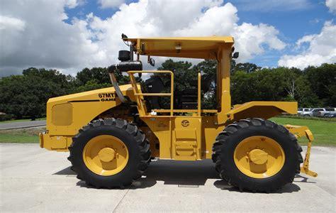 For Tractors tractors equipment llc