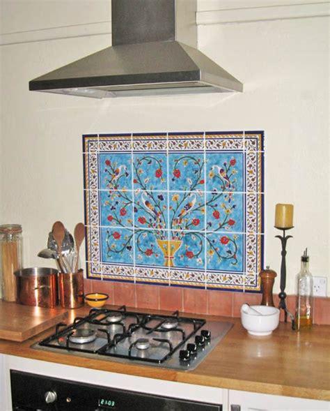 decorative tiles for backsplash backsplash ideas inspiring decorative tile backsplash