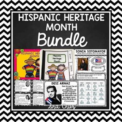 Hispanic Heritage Month Essay Topics by 57 Best Images About Hispanic Heritage Month On Models And Task Cards