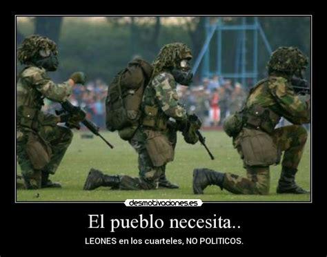 imagenes con frases militares ejercito mexicano con frases fuerzas federales mx
