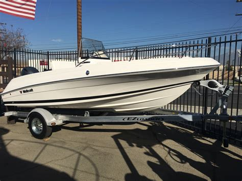 used wellcraft bay boats for sale bay wellcraft boats for sale boats