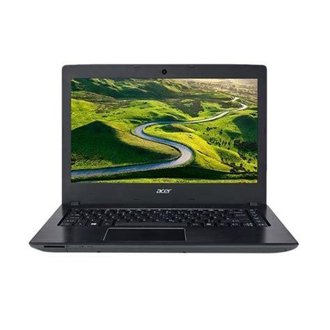 Harga Acer I5 Ram 8gb jual acer e5 475g notebook i5 7200u 8 gb 1 tb gt940mx