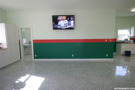 epoxy garage floor epoxy garage floor coating cost