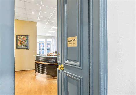 Cabinet Avocat Metz by Avocat En Droit Bancaire 224 Metz Pour Les Entreprises Et