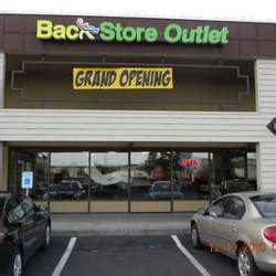 backstore outlet closed furniture stores tukwila wa