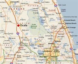 maps ocala florida ocala weather related to real estate listings of homes for