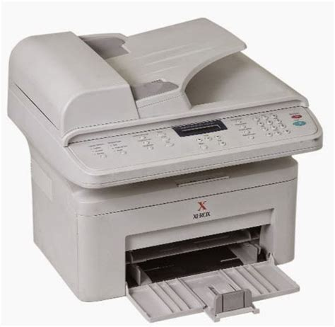 Toner Xerox Pe220 xerox workcentre pe220 driver free printer