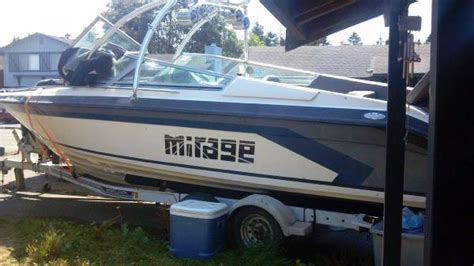 boats for sale bay area craigslist sf bay area boats craigslist 2018 2019 2020 ford cars