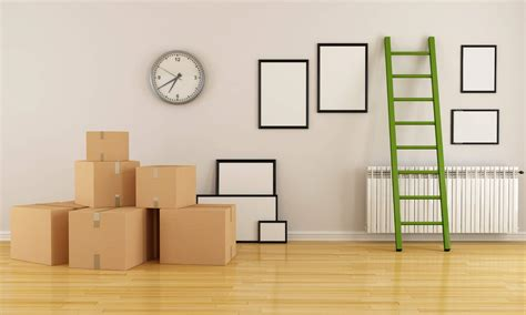 Need Help Moving One Of Furniture by Moving Company Archives The Moving Moving And