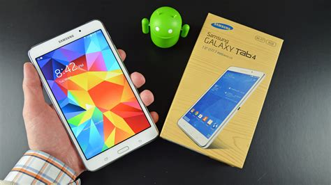 samsung galaxy tab   unboxing review youtube