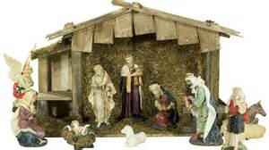 nativity sets for sale outside michigan myideasbedroom com